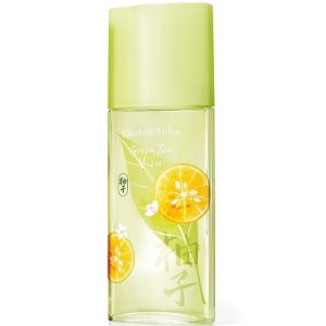 Elizabeth Arden Green Tea Yuzu EDT 30 ml