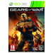 Microsoft Gears of War Judgment (Xbox360)