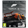 Microsoft Forza 5 Game Of The Year Edition (Xbox One)