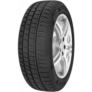 Cooper Weather-Master Snow XL 245/45 R17 99V téli gumiabroncs