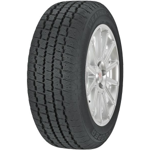 Cooper Weather-Master S/T2 235/75 R15 105S téli gumiabroncs