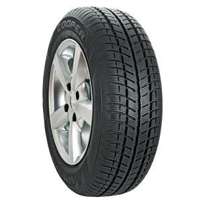 Cooper Weather-Master SA2 205/55 R16 91T téli gumiabroncs