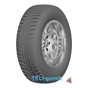 Infinity 215/70R16 Ecosnow SUV 100/T Infinity téli off road gumiabroncs