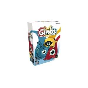 Gigamic Gloobz