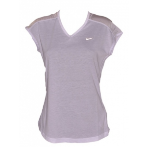 Nike DRI-FIT TOUCH TAILWIND SS