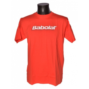 Babolat T-SHIRT BASIC TARNING MEN
