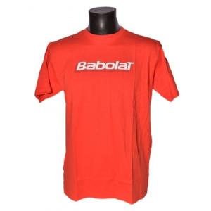 Babolat T-SHIRT BASIC TARNING MEN