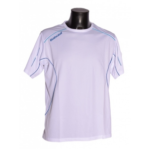 Babolat T-SHIRT MATCH CORE MEN