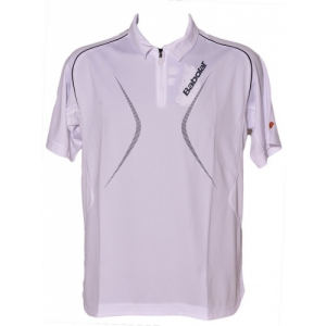 Babolat POLO CLUB MEN