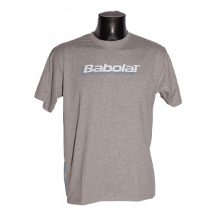 Babolat T-SHIRT BASIC TRANING MEN