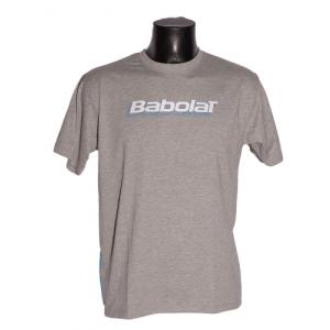 Babolat T-SHIRT BASIC TRANING MEN