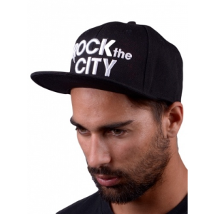 Dorko Rock the City