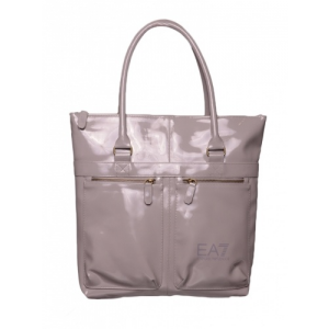 EmporioArmani SIX SENSES W SHOPPER BAG