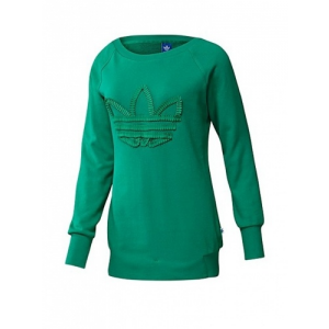Adidas EQ LOGO SWEATER