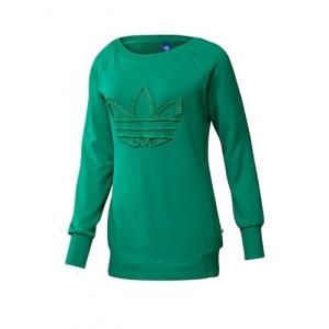 Adidas EQ LOGO SWEATER