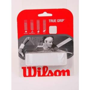 Wilson TRUE GRIP