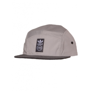 Adidas RUNNING FB CAP