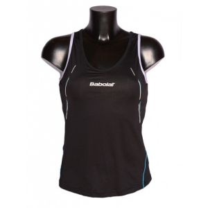 Babolat TANK MATCH CORE WOMEN