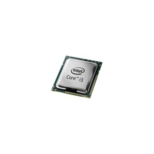 Intel Core i3-4330T 3 GHz (4 MB) LGA 1150 CPU Tray