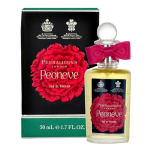 Penhaligon´s Peoneve EDP 50 ml