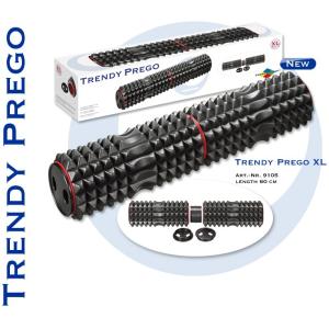 Trendy Prego XL