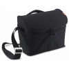 Manfrotto Amica 50 Shoulder (fekete)