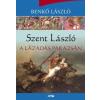 Benkő László Szent László