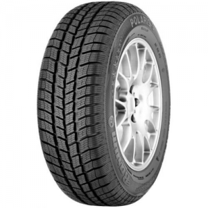 BARUM Polaris 3 195/55 R16