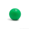 Play MMX zsonglőrlabda, 70mm, 150gr, zöld