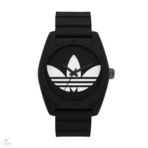 Adidas Santiago óra - ADH6167