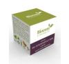 Biocom Biocom Hajkence 50 ml sampon