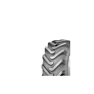 Cultor AS Agri 07 ( 23.1 -26 18PR TT )