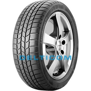 Continental ContiContact TS815 ContiSeal ( 215/55 R17C 94V BSW )