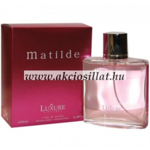 Luxure Matilde EDP 100 ml