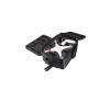 DJI DJI Phantom Backpack drón