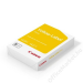 Canon Másolópapír, A4, 80 g, CANON Yellow Label Print (LC480YL)