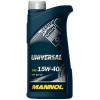 Mannol Universal 15W-40 1L