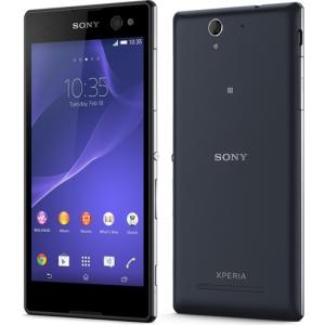 Sony Xperia C3 D2533