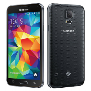 Samsung Galaxy S5 Mini Dual G800H