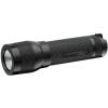 LED Lenser L7 Blister