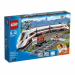 LEGO City Nagysebességű vonat 60051