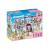 Playmobil Playmobil Bevásárlóközpont - 5485