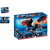 Playmobil Tűzokádó Lángtaraj LED toroktűzzel - 5482