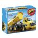 Playmobil Nagy teherszállító billencs - 5468