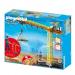 LEGO Óriás távirányítású daru - 5466