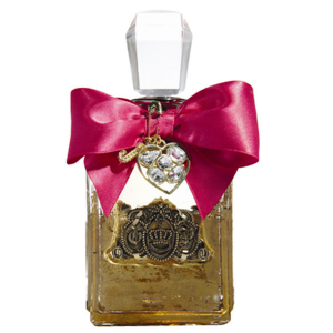 Juicy Couture Viva La Juicy Gold Couture EDP 100 ml