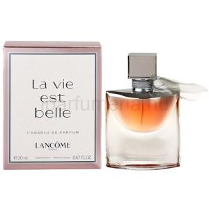 Lancome La Vie Est Belle L'Absolu EDP 20 ml