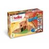 Teifoc 4010 Házépítő készlet