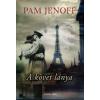 Pam Jenoff A követ lánya