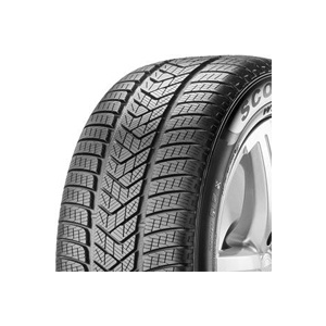 PIRELLI Scorpion Winter XL RB ECO 255/55 R19 111V